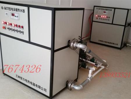 固体蓄热锅炉_兰州蓄热电锅炉