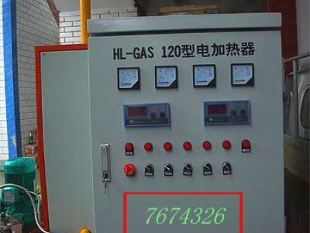 固体蓄热锅炉_供应兰州划算的蓄热电锅炉