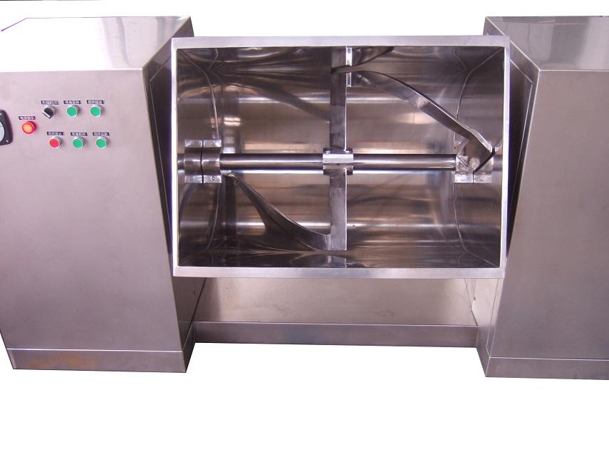 质量好的槽型混合机厂家-江苏优惠的LDY系列槽型混合机哪里有供应