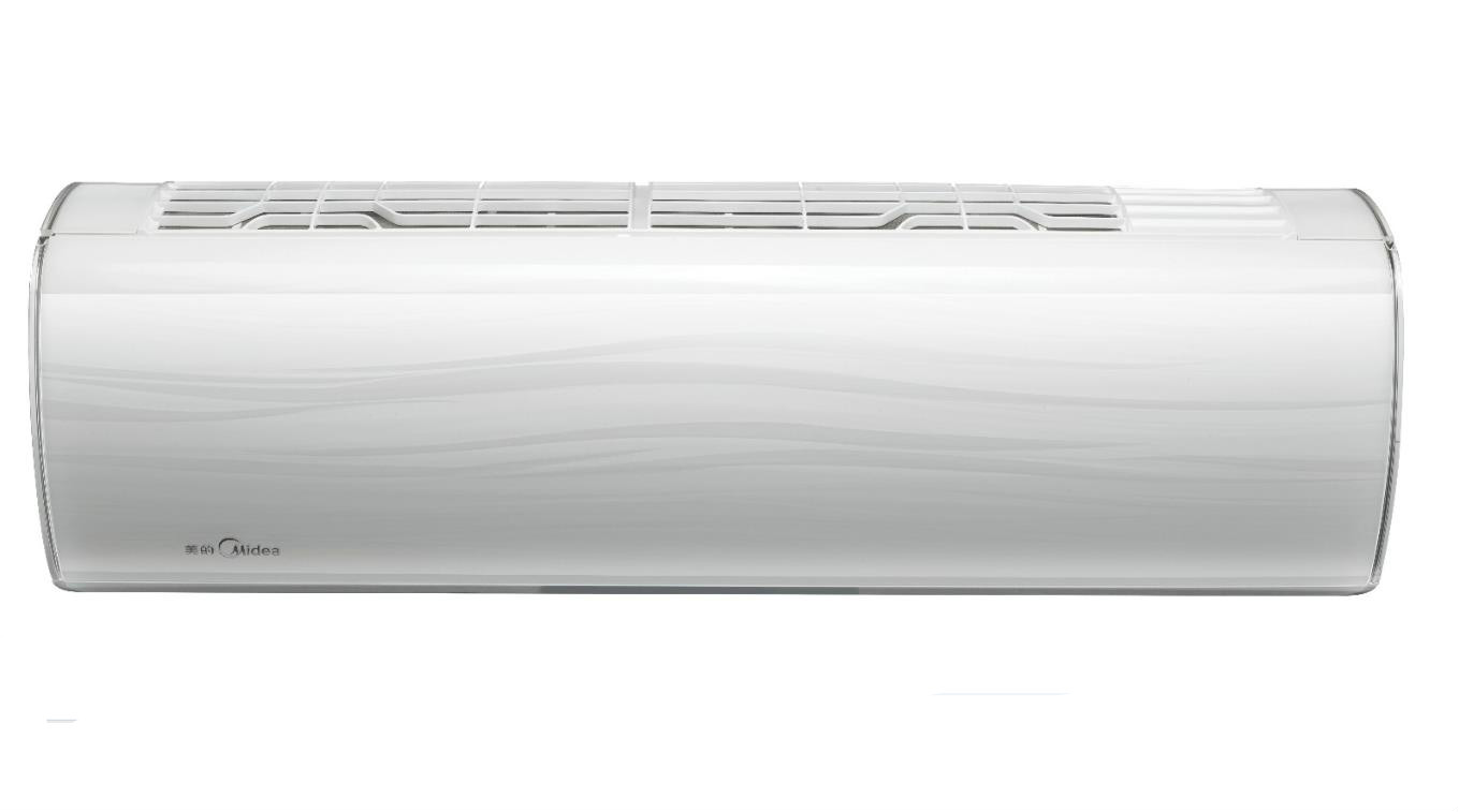 美的空调哪家好-福建高性价厦门美的中央空调推荐
