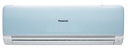 松下空调价位――福建质量可靠的厦门松下空调生产厂家
