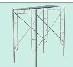 云南脚手架|口碑好的脚手架搭建就在友联建筑设备租赁
