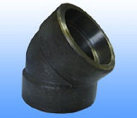 宁夏玛钢管件厂家 大量供应销量好的玛钢管件