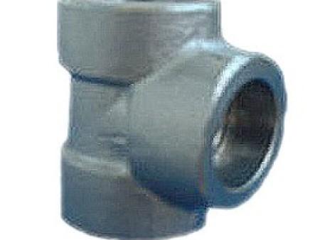 青?,斾摴芗S家-蘭州泰和供應報價合理的瑪鋼管件