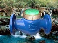 兰州水表哪家好_买水表,就选兰州泰和