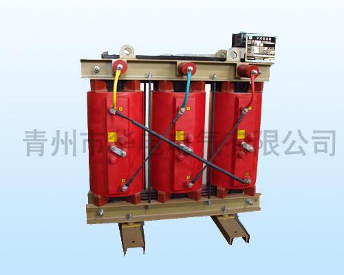 潍坊销量好的变压器厂家【荐】_聊城欧式箱式变电站