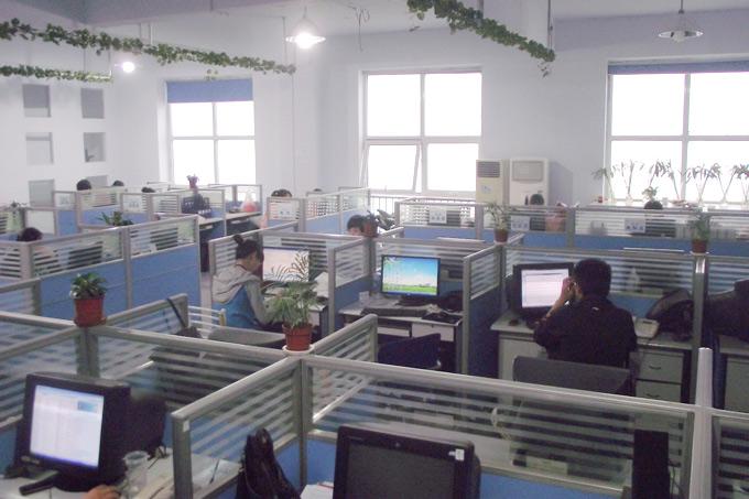 百度智能小程序搭建 邢臺百度智能小程序公司 千度網絡