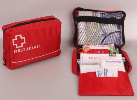 车载应急箱-为您推荐有品质的汽车救护急救包