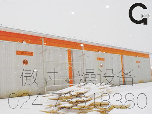 苏州木材碳化窑设备生产地址-划算的木材炭化窑傲时木业机械供应