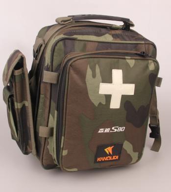 康力迪应急盒,为您推荐销量好的防灾应急急救包