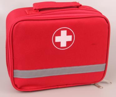 想买好的汽车救护急救包就来康力迪医疗-康力迪急救包