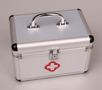 什么样的急救箱耐用-康力迪急救盒