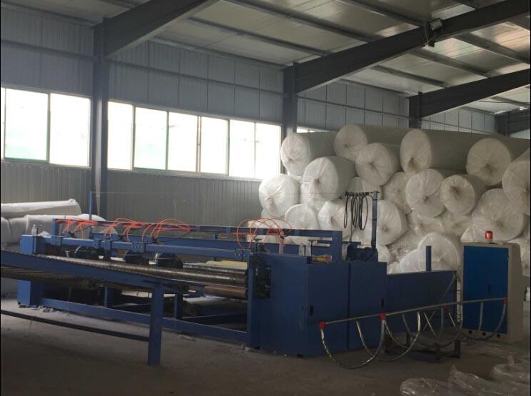 太空棉厂家-为您推荐品牌好的PE编织布