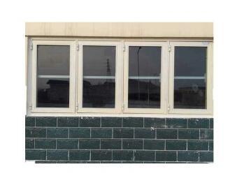 【厂家直销】衡水好用的铝合金防爆窗_铝合金防爆窗厂家
