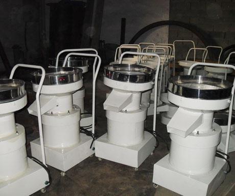 宁德筛粉机生产,价位合理的筛粉机供销