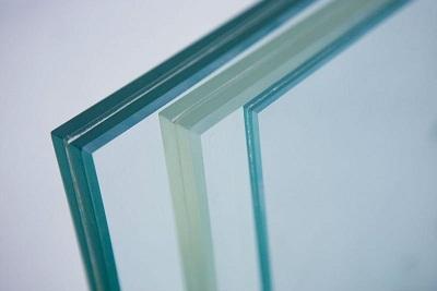 深圳的蓝板玻璃知名厂商/钢化玻璃生产商推荐