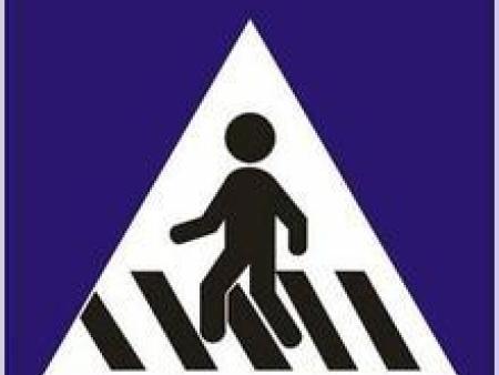 道路交通标线|车在路上,你真的不会开错道吗?