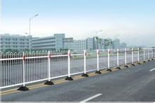 厦门交通标线-道路护栏厂家-亿路交通工程