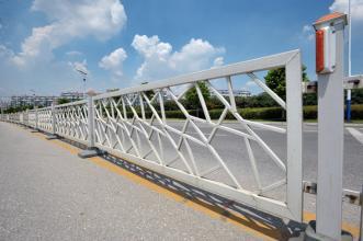 厦门交通标线|道路护栏|道路标志牌生产商|亿路交通工程