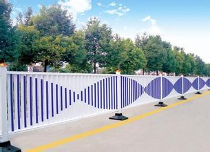 厦门交通护栏-波形护栏-隔离护栏厂家定制-厦门亿路交通工程
