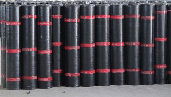 南京的塑性体改性沥青防水卷材,达晨