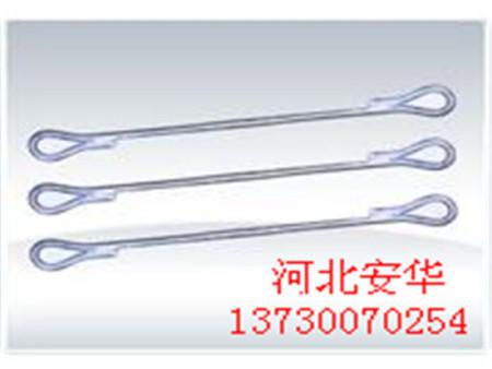 房山优质的拉线棒批发基地-邯郸哪里有供应质量好的热镀锌拉线棒