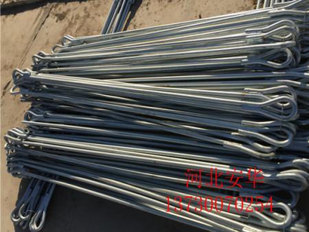 房山优质的拉线棒批发基地-邯郸高性价热镀锌拉线棒出售