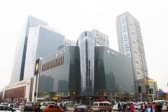篮板玻璃知名生产商生产厂推荐/篮板玻璃价位是多少
