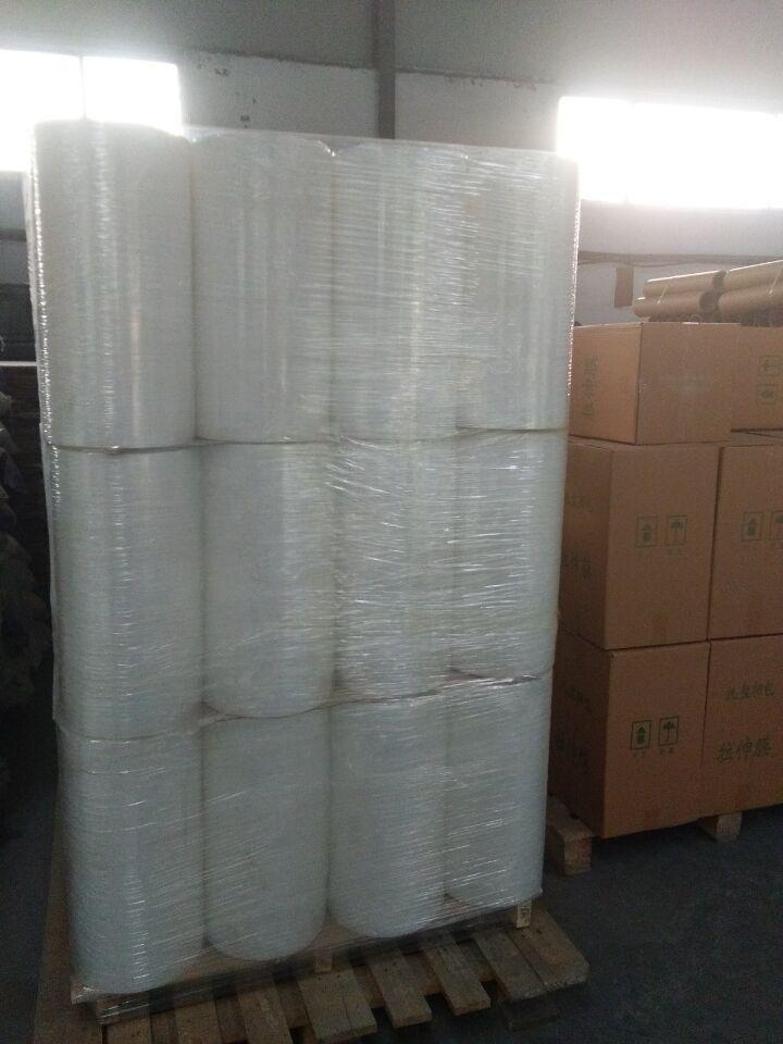 【划重点了!】滨州缠绕膜生产厂家/供应商/价格【凯祥】