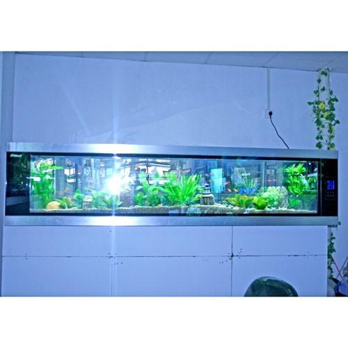 為您推薦新款蘇州壁掛式魚缸,蘇州壁掛式魚缸缸制作