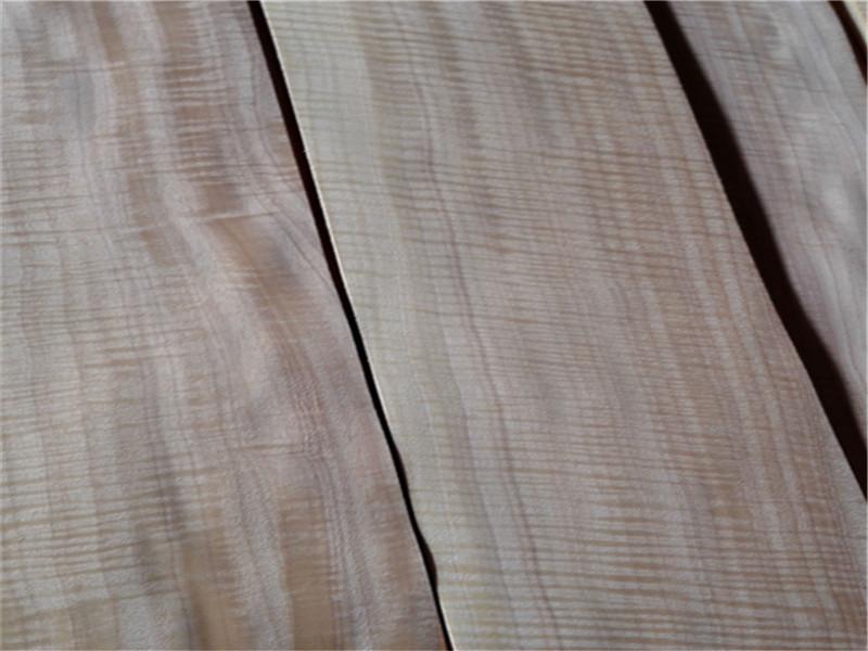 桧木皮桧木喷砂面
