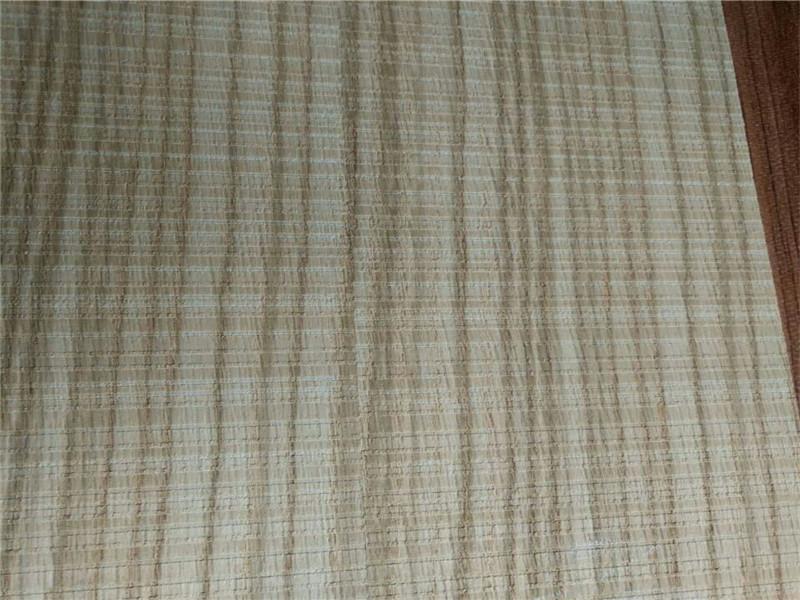 锯痕纹木皮锯齿纹木皮