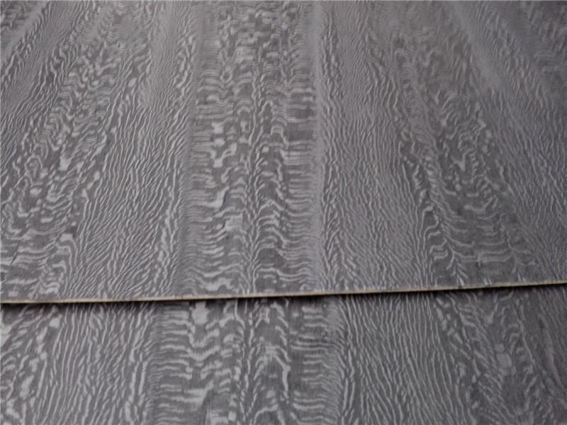 涂装木饰面板