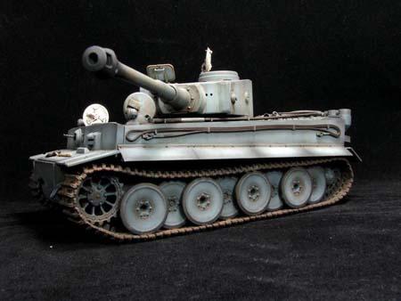 青岛军事模型找山东好的军事模型供应-海洋工艺品