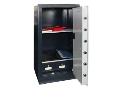 优质的保险柜在哪买 _白银保险柜价格