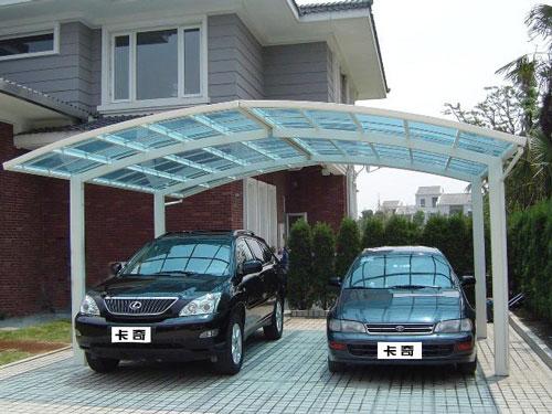 合肥钢结构雨棚生产【诚信】巢湖钢结构楼梯生产_恒硕