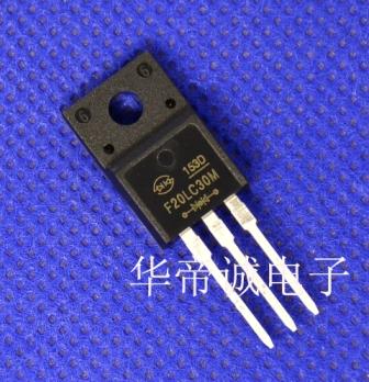 SF20LC30M原装新电元代理快恢复电源适配器动态,深圳新款SF20LC30M原装新电元哪里买
