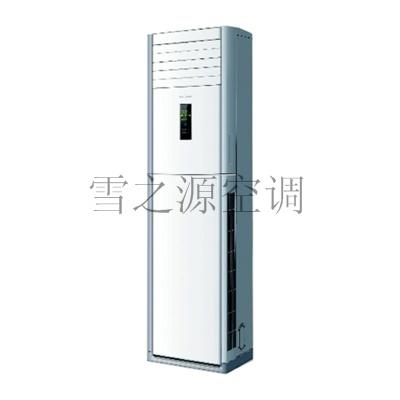 美的空调节能柜机代理——广东高性价节能空调推荐