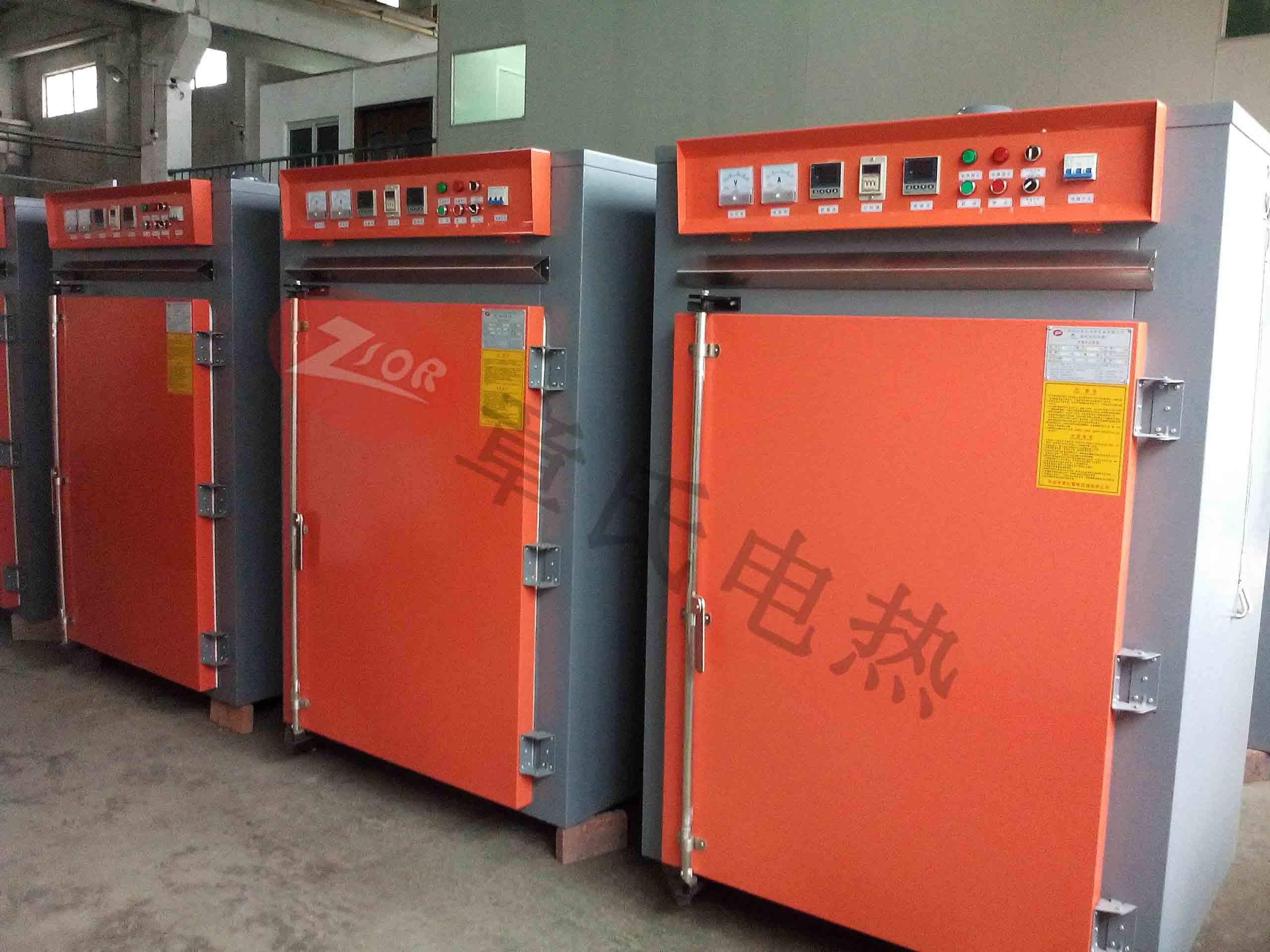热风循环烘箱价位_深圳哪里有供应工业烤箱