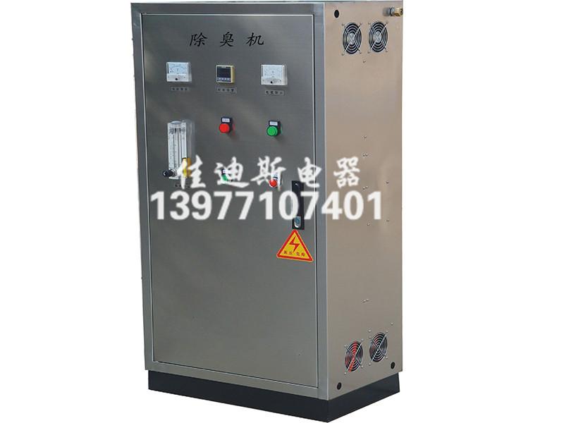 珠海臭氧发生器厂家-南宁耐用的广东臭氧发生器哪里买