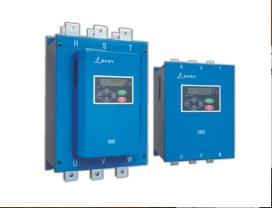 优质的MSS-B型软启动器-供应郑州超值的MSS-B型软启动器