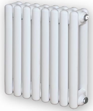 钢制暖气片当选乐普采暖设备-钢制暖气片