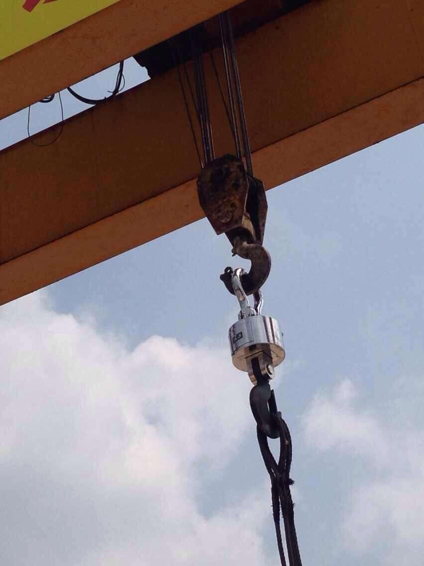 广州吊磅厂家|性价比高的吊膀当选永恒衡器厂