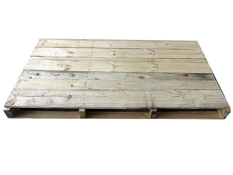 木底托制造商-诚挚推荐有品质的木底托