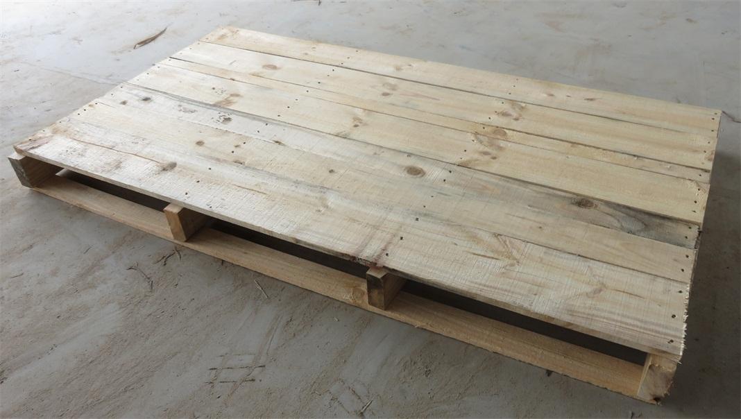 佛山熏蒸木箱-肇庆哪里有质量好的木底托供应