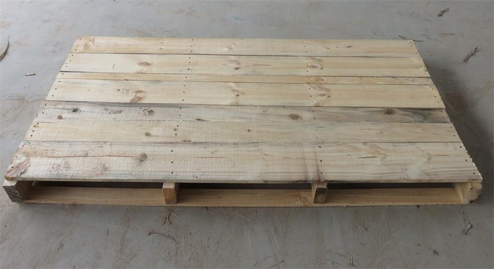 木底托厂家推荐_肇庆哪家生产的木底托可靠