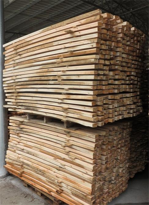 熏蒸木方批发品牌好-质量好的熏蒸木方火热供应中