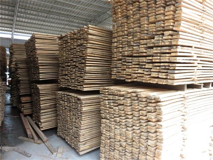 四会松木方厂家-肇庆哪有供应高性价熏蒸木方