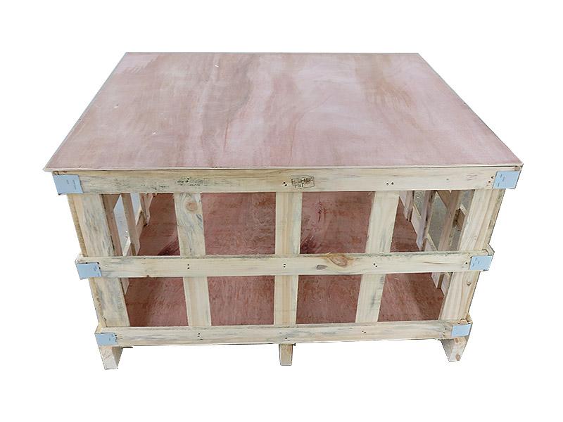 广东木箱订制-哪里可以买到木箱