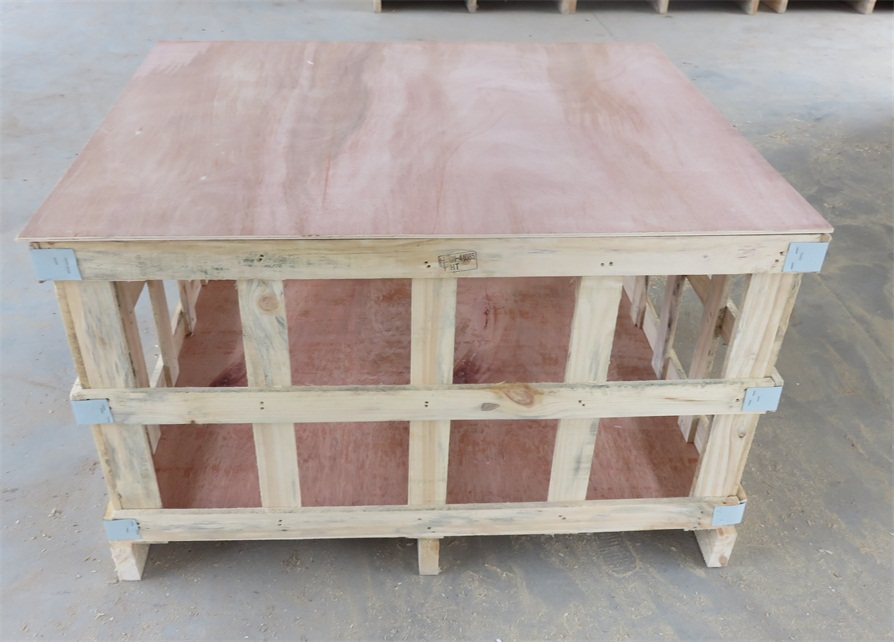 肇庆木箱订制厂家-大量出售木箱